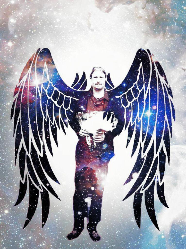 http://penumbric.com/currentissue/wings.html?fbclid=IwAR0SazhftmCwQUWwDL18OFOB6fW9gnmlnj_ZBnGTmv4HXnvRwxX6vRmQpbs